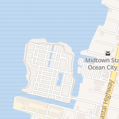 Directions for Broadwalk Hotel Group in Ocean City, MD 22Nd St & Baltimoreave