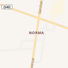Directions for A-1 Towing in Norma, NJ Po Box 326