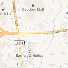 Directions for Sport Clips in Woodbury, NJ 1907 Deptford Center Rd Ste 4