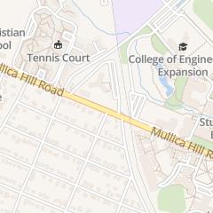 Directions for Salon Loyale in Glassboro, NJ 323 Mullica Hill Rd
