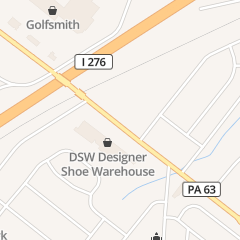 Directions for Omaha in Willow Grove, PA 4013 Welsh Rd