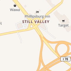Directions for Bubba's Grill in Phillipsburg, NJ 1400 Us Highway 22