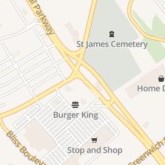 Directions for Subway in Phillipsburg, NJ 1300 Us Highway 22