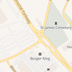 Directions for Burger King in Phillipsburg, NJ 1232 Route 22