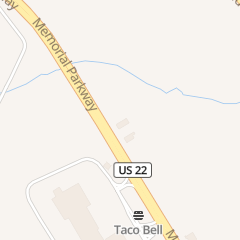 Directions for Rossnagle's Service Center in Phillipsburg, NJ 1165 Us Highway 22