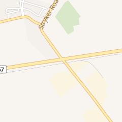 Directions for Brunos Pizza and Pasta llc in Phillipsburg, NJ 201 Strykers Rd Ste 18