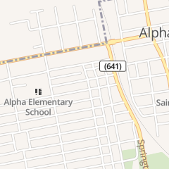 Directions for Bimmer Barn Auto Sales Inc in Phillipsburg, NJ 713 North Blvd