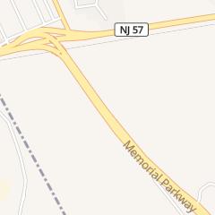 Directions for Resist O Weld Service in Phillipsburg, NJ 1011 Us Highway 22 Ste 8