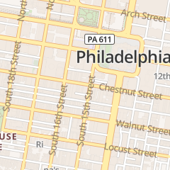 Directions for Barclay Landscaping & Irrigation in Philadelphia, PA