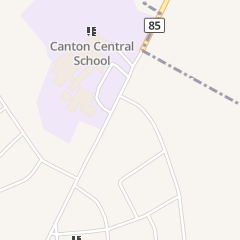 Directions for Stewart's Shops in Canton, NY 88 State St