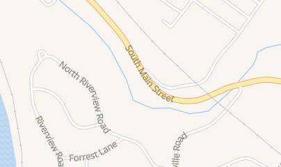 Directions for Norton's Cork'n Bottle in Phillipsburg, NJ 1016 S Main St