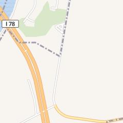 Directions for Raritan River Concerts in Phillipsburg, NJ 319 Carpentersville Rd