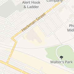 Directions for Easton Coach CO in Phillipsburg, NJ 224 Stockton St