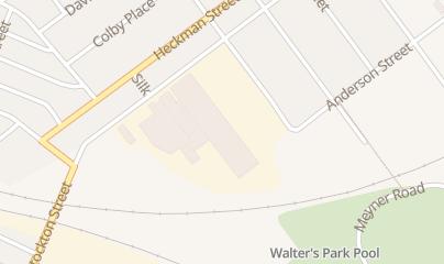Directions for Shaken N Stirred in Phillipsburg, NJ 224 Stockton St