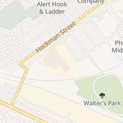 Directions for Richard E Ford Inc in Phillipsburg, nj 224 Stockton St