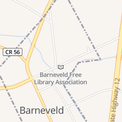 Directions for Van's Tavern in Barneveld, NY 101 Old Remsen Rd
