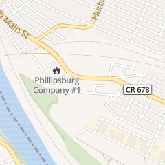 Directions for Joe's Steak Shop in Phillipsburg, NJ 274 S Main St