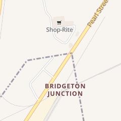 Directions for Affordable Tire of Bridgeton in Bridgeton, NJ 884 N Pearl St