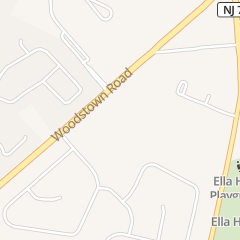 Directions for Free To Be ME Preschool in Mullica Hill, NJ 63 Woodstown Rd