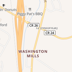 Directions for Rio Grande Tex Mex Grill in New Hartford, NY 3913 Oneida St