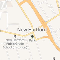 Directions for Tom Cavallo's Restaurant & Banquet Facility in New Hartford, NY 40 Genesee St