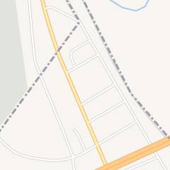 Directions for Bev's Place in Whitesboro, NY 372 Oriskany Blvd