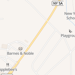 Directions for Chipotle Mexican Grill in New Hartford, NY 4815 Commercial Dr