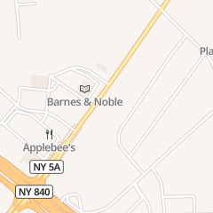Directions for Raspberries Cafe of New Hartford in New Hartford, NY 4784 Commercial Dr