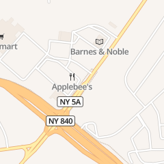 Directions for Applebee's Neighborhood Grill & Bar in New Hartford, NY 4755 Commercial Dr