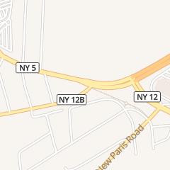 Directions for Mangia Pizza in New Hartford, NY 8636 Seneca Tpke