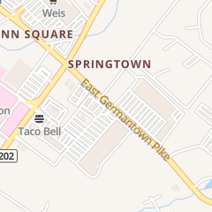 Directions for NORTHTOWNE CHINA INN in Norristown, PA 46 E Germantown Pike