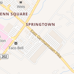 Directions for Shear Looks in Norristown, PA 97 E Germantown Pike