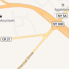 Directions for Red Lobster in New Hartford, NY 4573 Commercial Drive