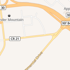 Directions for 99 Restaurant & Pub in New Hartford, NY 8675 Clinton St