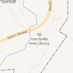 Directions for Village Inn in Harrisville, NY 8208 Main St