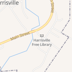 Directions for Monja in Harrisville, NY 8204 Main St