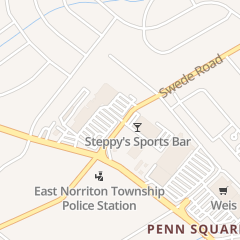 Directions for Hollywood Nail Salon in Norristown, PA 2947 Swede Rd