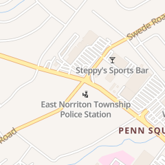 Directions for Wings To Go in Norristown, PA 102 W Germantown Pike