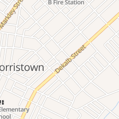 Directions for Citrus Salon & Day Spa in Norristown, PA 1201 Dekalb St