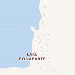 Directions for Bonaparte's Retreat in Harrisville, NY 14353 Hermitage Rd