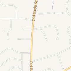 Directions for Imadulla Samiulla in Wayne, PA 517 Old Eagle School Rd
