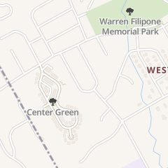 Directions for One Hour Heating & Air Conditioning in Wayne, PA 22 Devonwood Rd