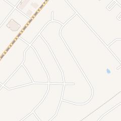 Directions for Jtierra in Norristown, PA 2521 Hillside Ln