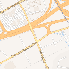 Directions for Innovative Surgical Designs in Wayne, PA 985 Old Eagle School Rd