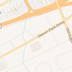 Directions for Eaton in Wayne, PA 485 Devon Park Dr