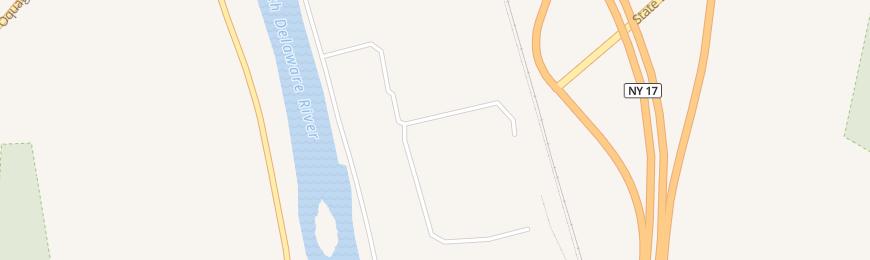 New England Wood Pellet - Heating & Plumbing - 1580 Airport Rd
