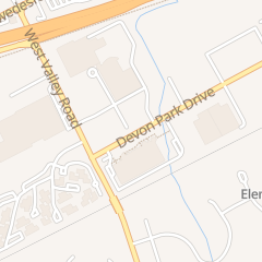 Directions for Integrity Food Marketing in Wayne, PA 487 Devon Park Dr Ste 207