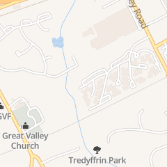 Directions for Omni Choice Com in Wayne, PA 950 W Valley Rd