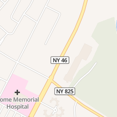 Directions for Black River Ale House in Rome, NY 1747 Black River Blvd N