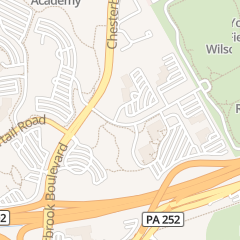 Directions for Internet Capital Group Inc in Wayne, PA 690 Lee Rd Ste 310